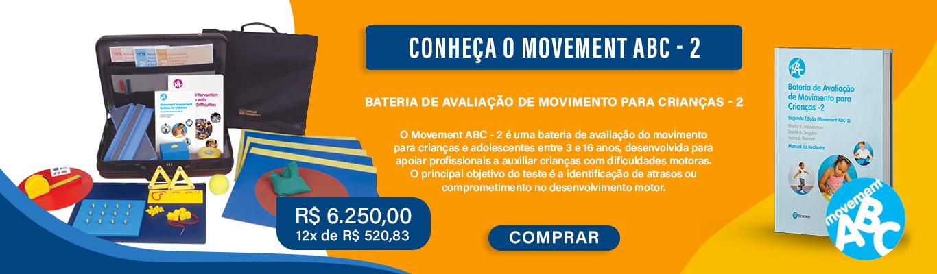 banner promoção powerbank
