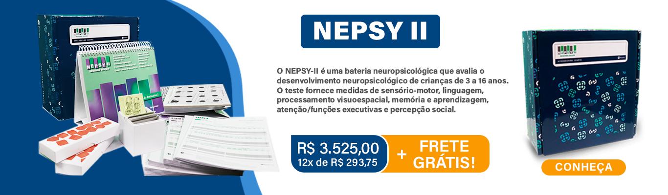 nepsy
