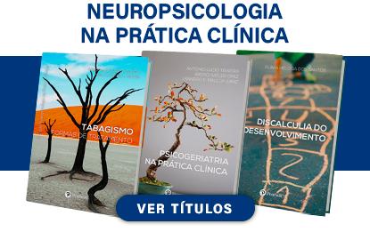 mini banner neurop