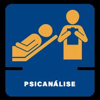 Principais departamentos 4