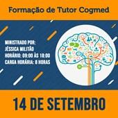 12. Formação de Tutor Cogmed - 14 de Setembro