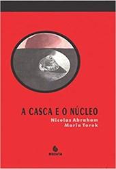 A CASCA E O NÚCLEO
