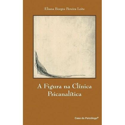 A figura na clínica psicanalítica