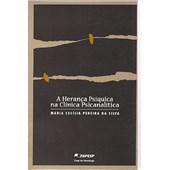 A herança psíquica na clínica psicanalítica