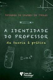 A identidade do professor: da teoria à prática