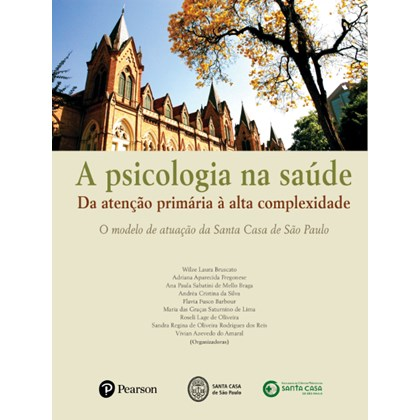 A psicologia na saúde