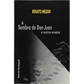 A sombra de Don Juan e outros ensaios