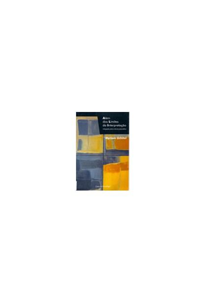 Além dos limites da interpretação: indagações sobre a técnica psicanalítica