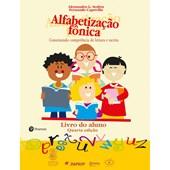 Alfabetização fônica: construindo competência de leitura e escrita
