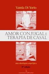 AMOR CONJUGAL E TERAPIA DE CASAL UMA ABORDAGEM ARQUETIPICA