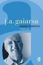 Amores Perfeitos - Edição Revista