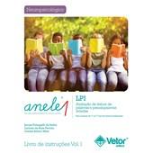 Anele 1 - LPI - Livro de Estímulos 2