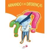 Armando e as diferenças