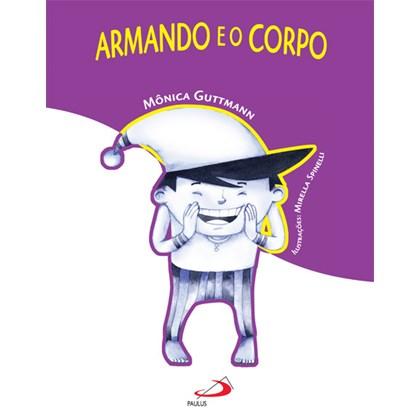 Armando e o corpo