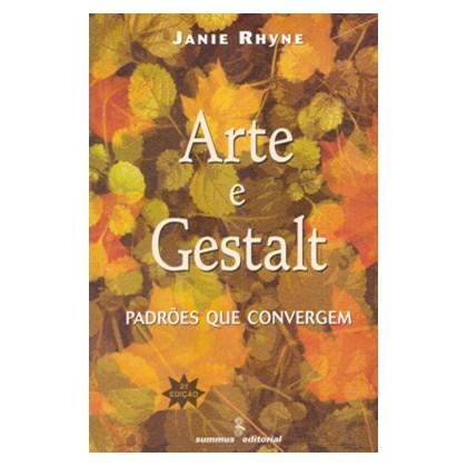 Arte e Gestalt