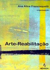 Arte-Reabilitação