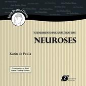 Atendimento psicanalítico das Neuroses