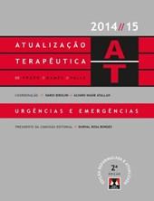 Atualização Terapêutica de Prado, Ramos e Valle