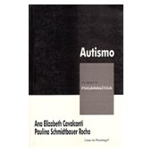 Autismo (Coleção Clínica Psicanalítica)