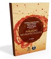 AVALIACAO NEUROPSICOLOGICA 2 ED
