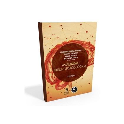 Avaliação Neuropsicológica (2ª Edição)