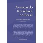Avanços do Rorschach no Brasil