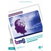 BAMS - Livro de Aplicação