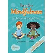 Baralho Mindfulness: O Jogo da Atenção Plena