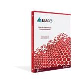 BASC 3 : Guia de intervenção comportamental