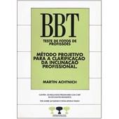 BBT-Br - Bloco de respostas