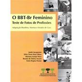 BBT-Br - Manual feminino