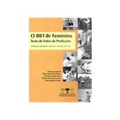 BBT-Br - Manual geral