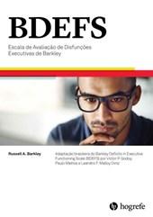 BDEFS (Bloco de aplicações - Versão Curta)