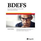 BDEFS (Bloco de aplicações - Versão Longa)