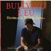Biblioteca de Literatura: Bullying e eu