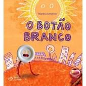 BOTAO BRANCO, O