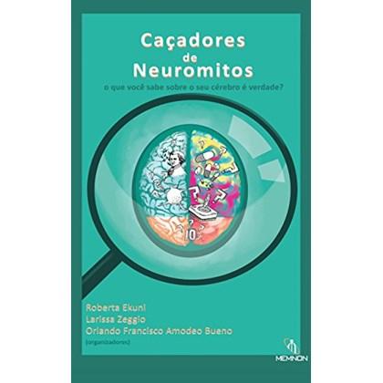 Caçadores de Neuromitos