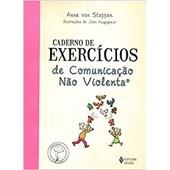 Caderno de Exercícios de Comunicação Não Violeta
