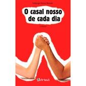 CASAL NOSSO DE CADA DIA