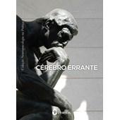 Cérebro Errante (Coleção Neuropsicologia na Prática Clínica)
