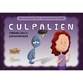 Cerebrus pifadus - Culpalien: lidando com a personalização