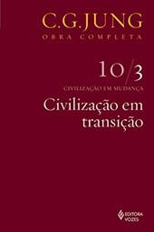 CIVILIZACAO EM TRANSICAO