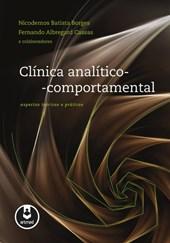 CLINICA ANALITICO COMPORTAMENTAL