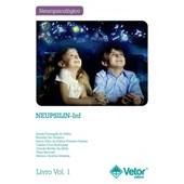 Coleção Neupsilin – Instrumento de Avaliação Neuropsicológica Breve Infantil