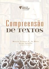 Compreensão de textos: processos e modelos