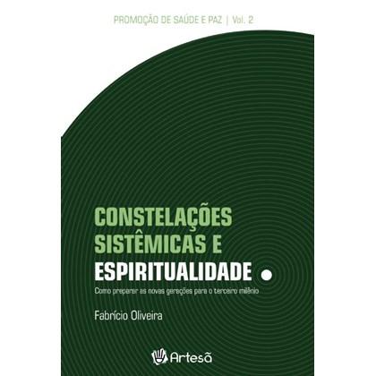 Constelações sistêmicas e espiritualidade