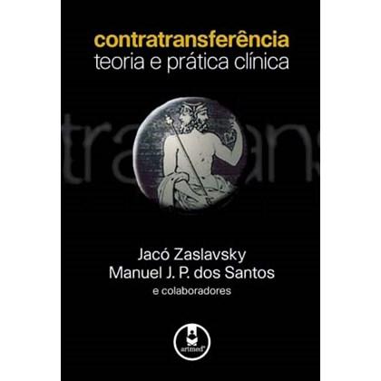 Contratransferência