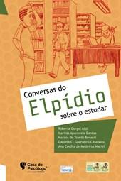 Conversas do Elpídio sobre o estudar