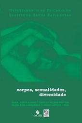 CORPOS,SEXUALIDADES,DIVERSIDADE