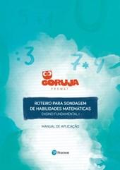 CORUJA PROMAT (MANUAL DE APLICACAO)